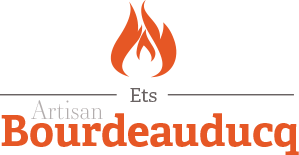 Logo de l'entreprise Artisan ETS Bourdeauducq